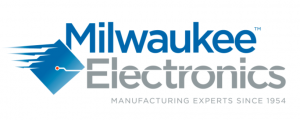Milwaukee Electronics New Logo