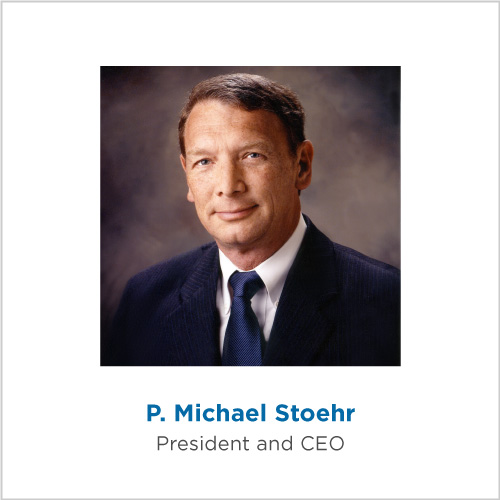 President-Michael-Stoehr