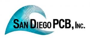 san-diego-pcb